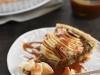 apple-pecan-tart-with-bourbon-caramel-sauce-5