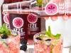 blackberry-tequila-mojito-3