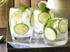 cucumber-triple-lime-gin-seltzer