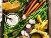 diy-spring-salad-board