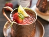 double-strawberry-moscow-mule-3