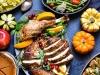 epic-thanksgiving-dinner-table