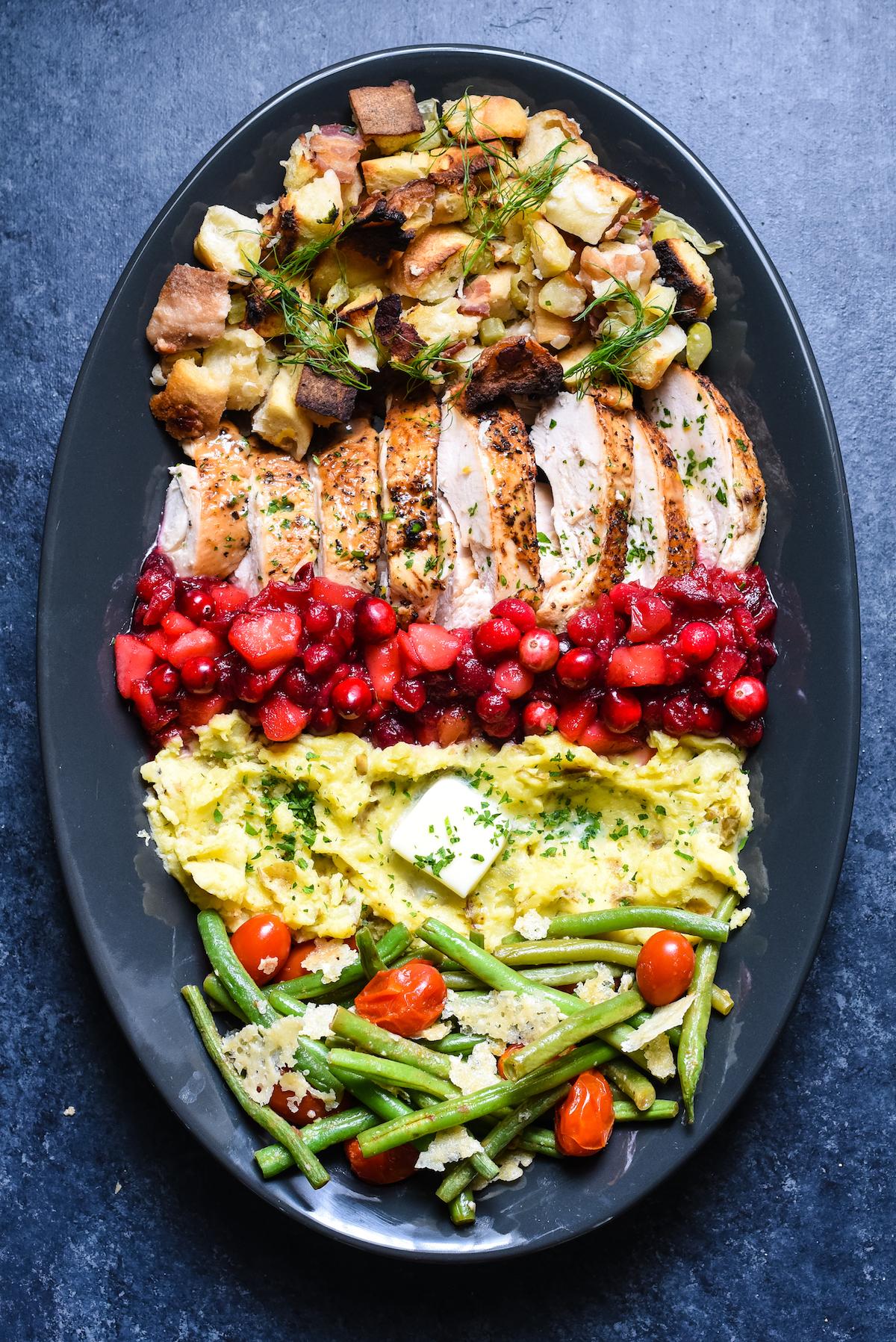 epic-thanksgiving-platter-center