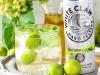 green-tea-key-lime-vodka-fizz