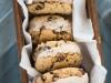 hazelnut-chocolate-chip-gelato-sandwiches