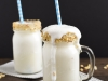 hazelnut-egg-cream-2