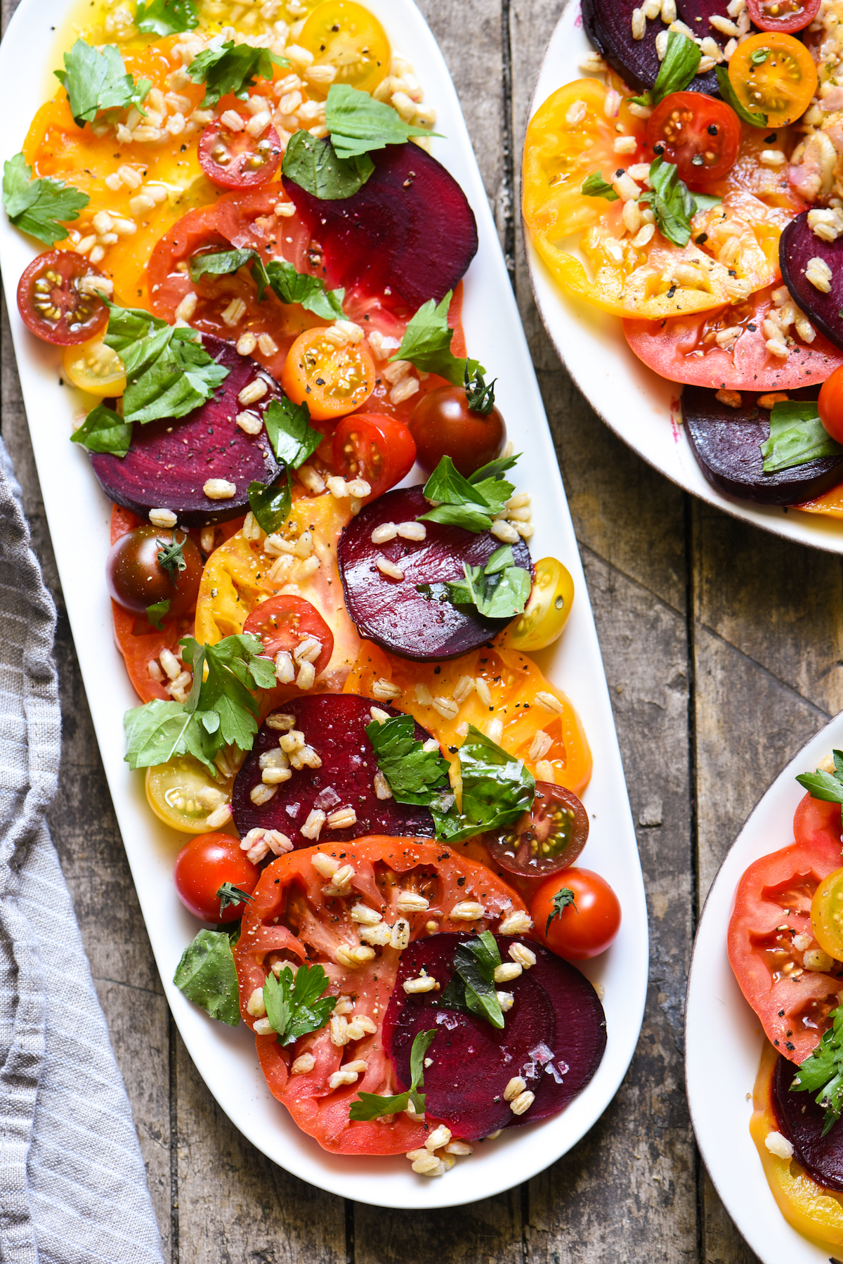 heirloom-tomato-beet-barley-salad-with-herb-vinaigrette-6
