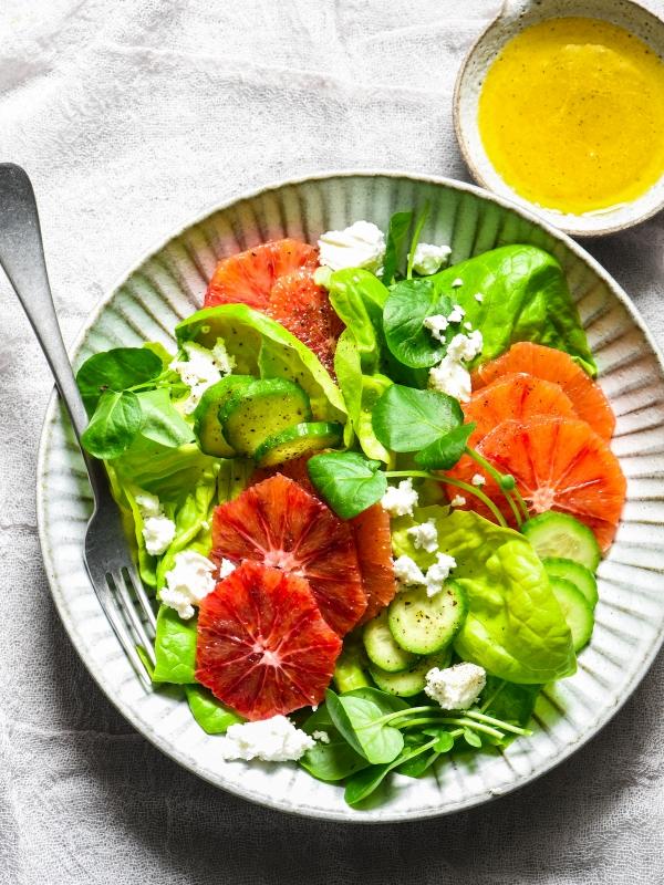 LaCroix Salad Dressing-5