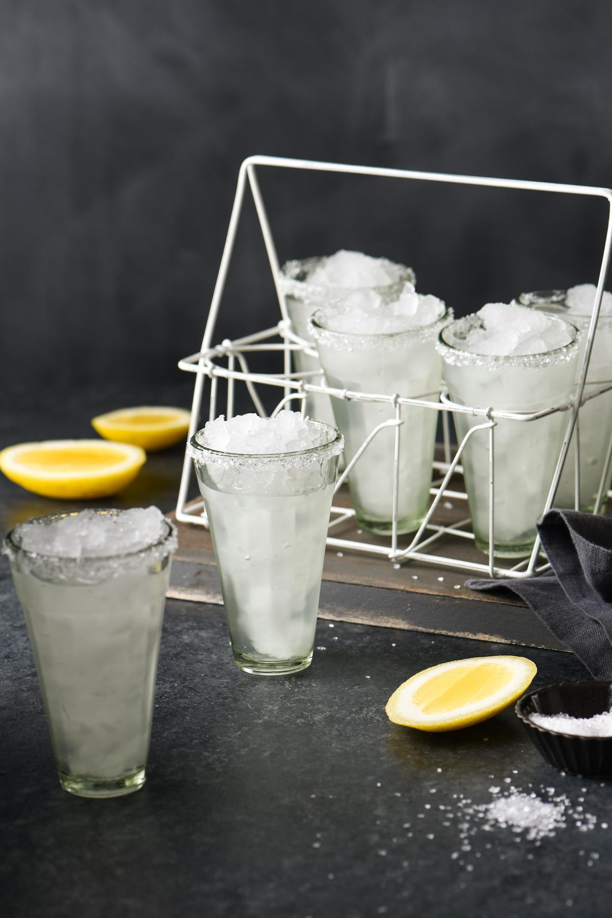 lemon-drop-margaritas-2