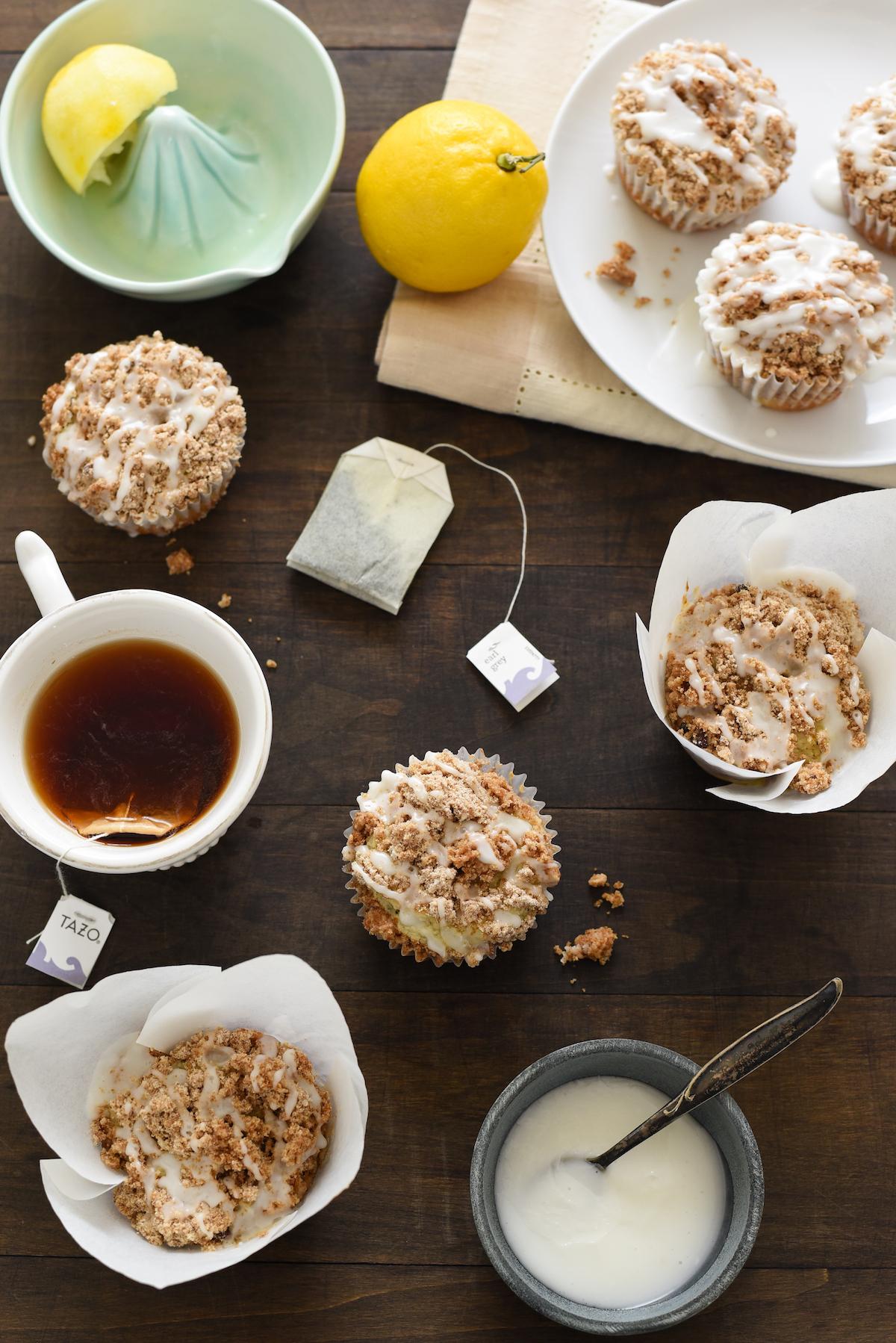 lemon-earl-gray-streusel-muffins-2