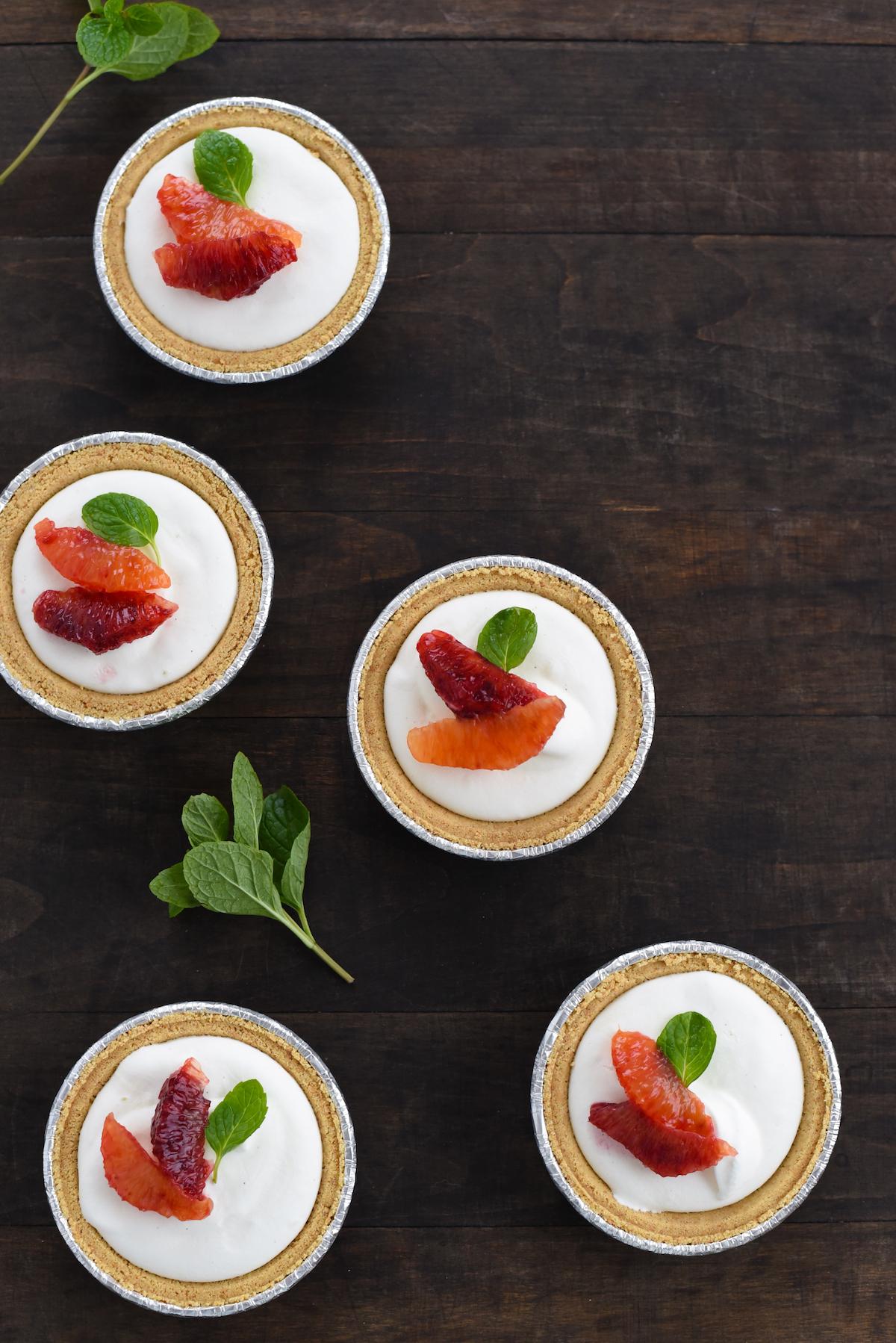 mini-blood-orange-frozen-yogurt-tarts-2