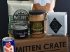 mitten-crate-january-2015