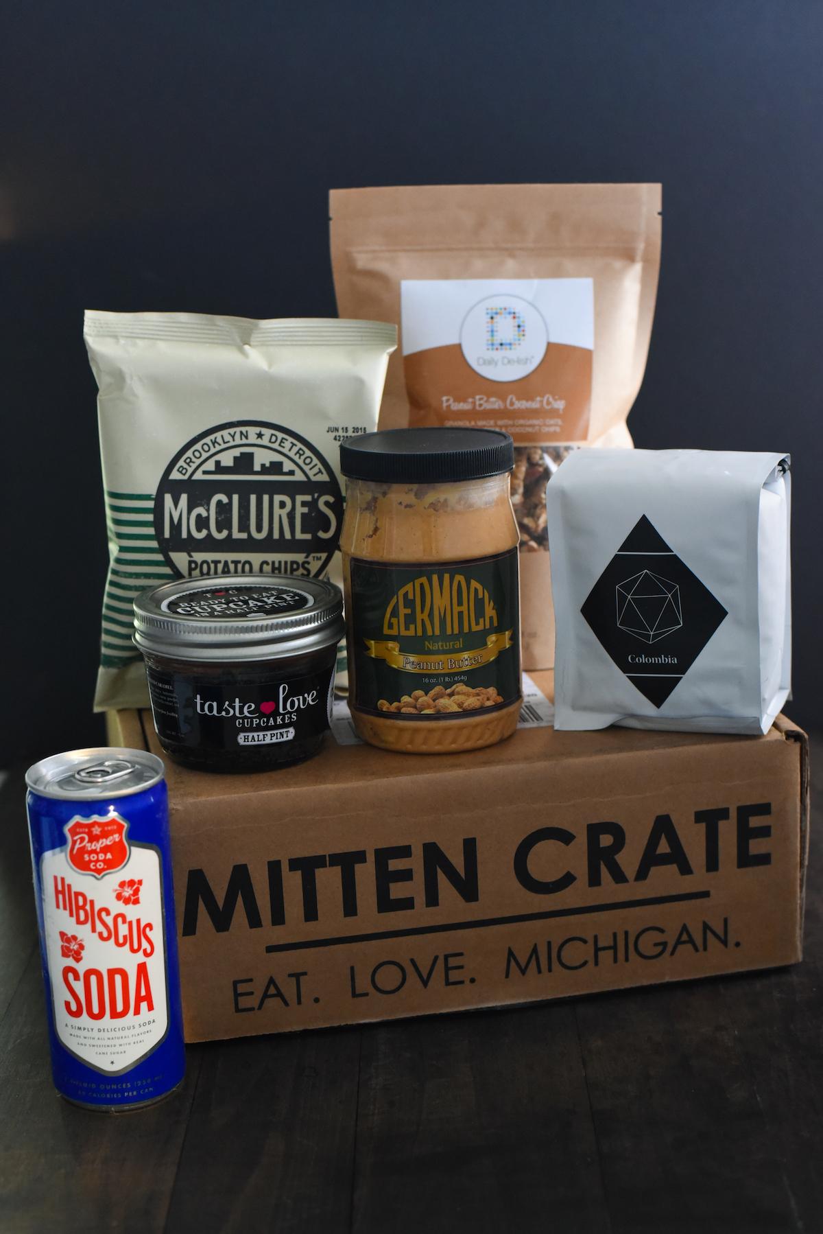 mitten-crate-january-2015