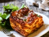 Mom's Lasagna with Cottage Cheese-3