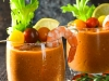 roasted-campari-bloody-mary-3