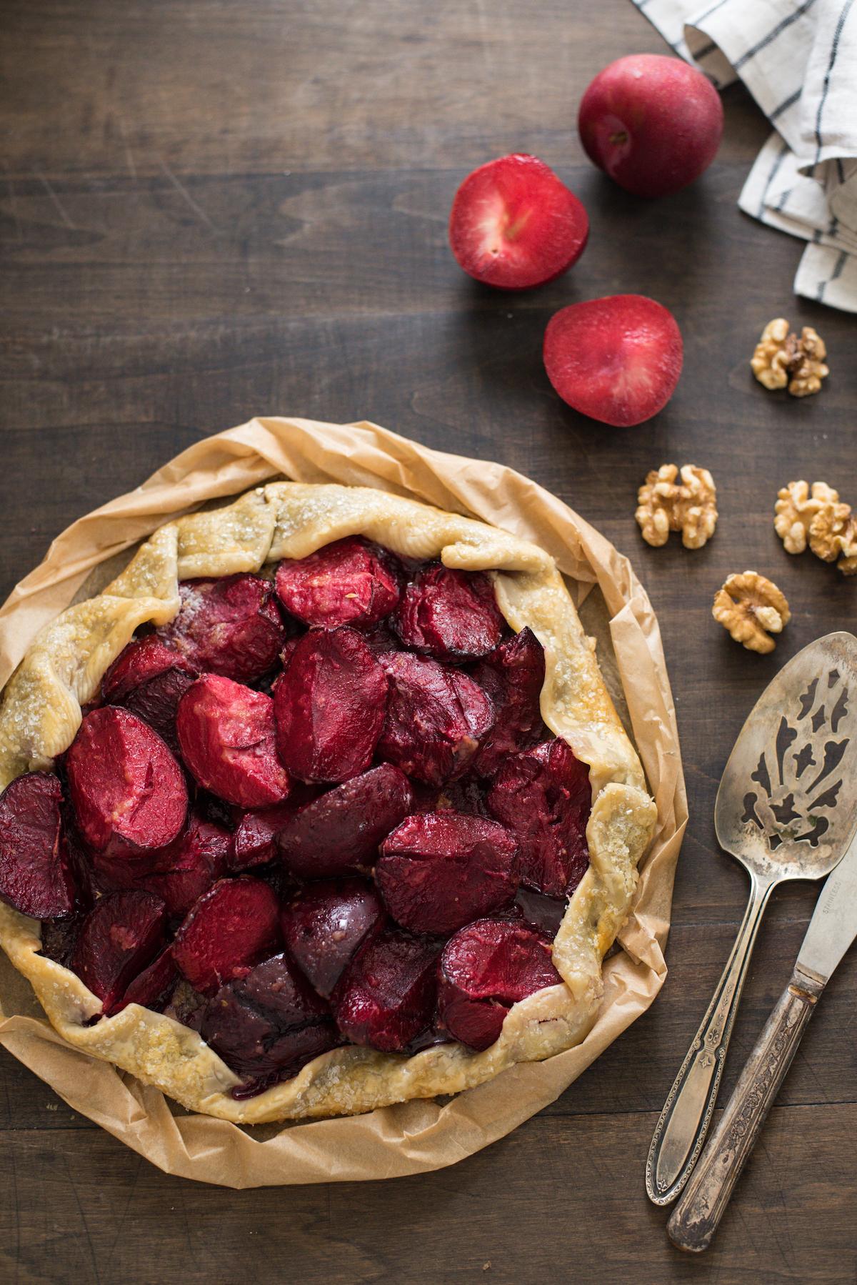 rustic-plum-walnut-tart-2