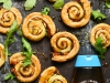 salami-goat-cheese-pinwheels-with-honey-3