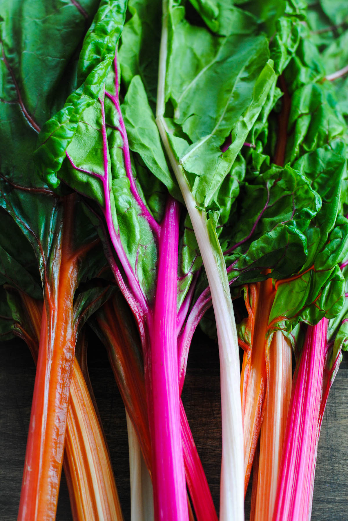 sauteed-swiss-chard-with-fruit-and-nuts