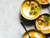 slow-cooker-carrot-apple-soup-with-zaatar-croutons-6