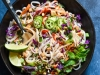 slow-cooker-thai-turkey-noodle-bowls-2
