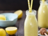 sunshine-in-a-bottle-lemon-smoothie