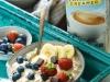 vanilla-bean-latte-overnight-oats-2