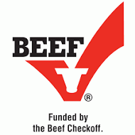 Beef Checkoff (1)