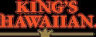 KINGS-HAWAIIAN-LOGO