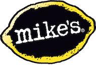 MHL-Logo