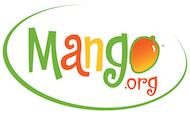 NEW_Mango_org