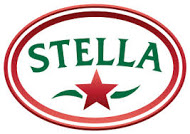 Stella Cheese