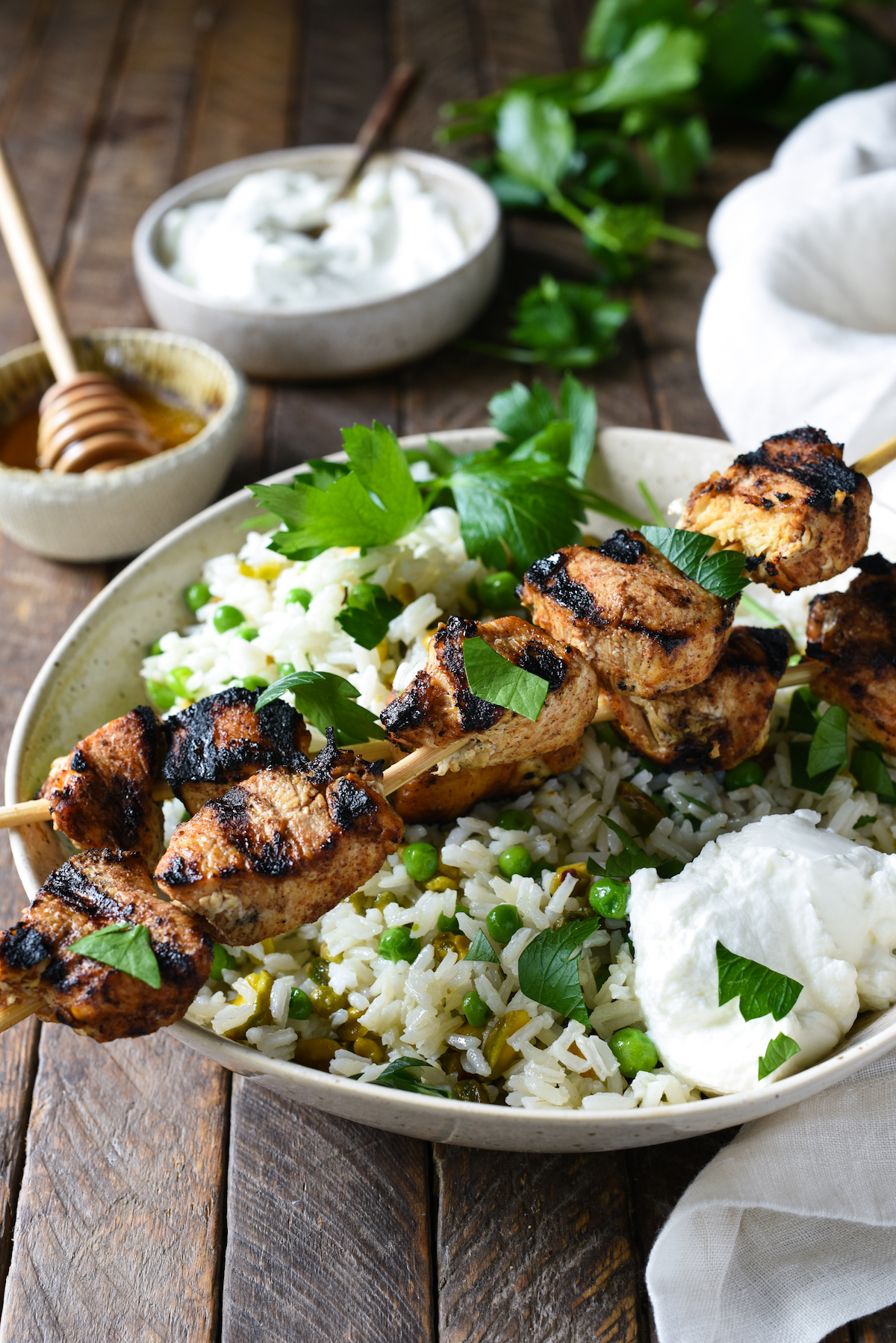 indian-spiced-chicken-kabobs