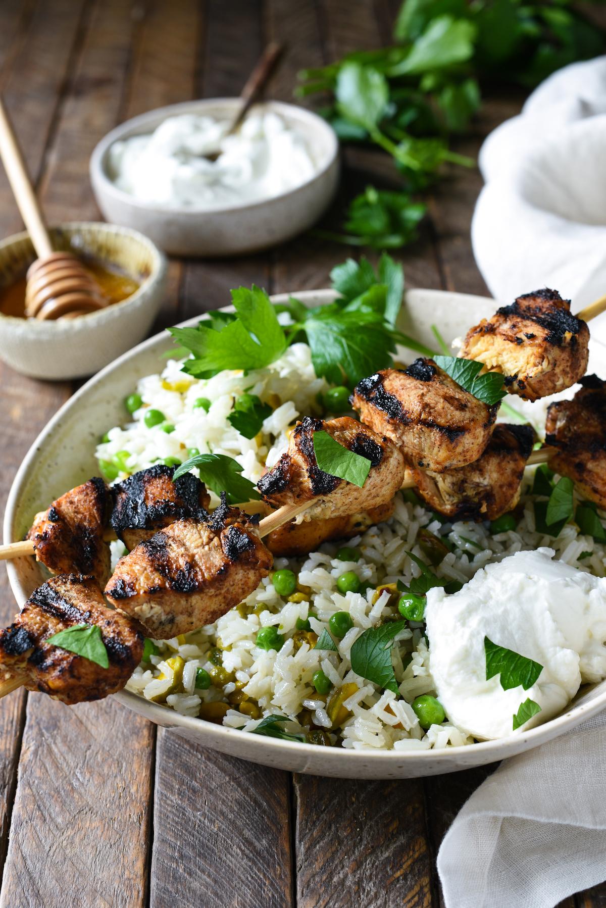 indian-spiced-chicken-kabobs