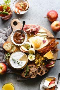 Lori yates photography food photographer stylist recipe developer feast forumfinder Choice Image