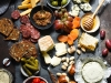 Cheese Board for Beer-2