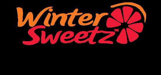 WinterSweetz